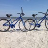 Explore St. Simons Island by Bike!