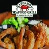 Crabdaddy's Restaurant