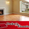 Duke's Coastal Flooring