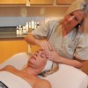 Ask the Esthetician