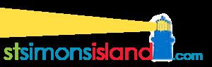 Welcome To St Simons Island Ga St Simons Island Com