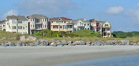 St. Simons Island Bed & Breakfasts-Hotels-Inns | St ...